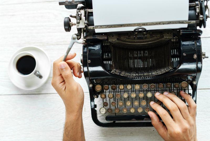 Hoe schrijf je zoekmachine vriendelijke teksten
