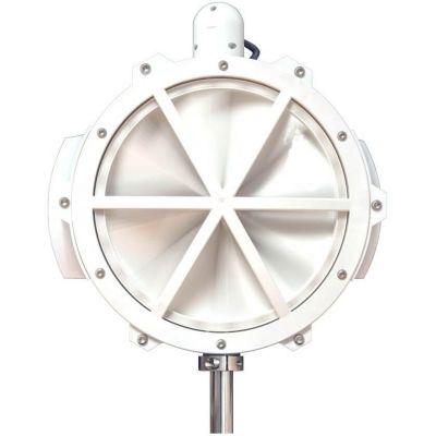 Giga 12V Wind Turbine