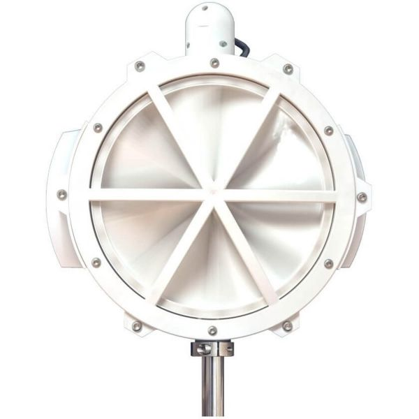 Giga 12V Wind Turbine